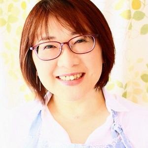 料理/食文化研究家・庭乃桃さん